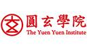 The Yuen Yuen Institute