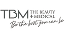 The Beauty Medical