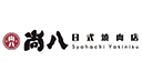 Syohachi Management Limited