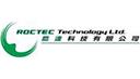 Roctec Technology Ltd