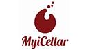 MyiCellar Limited