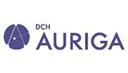 DCH Auriga (Hong Kong) Limited