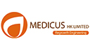 Medicus HK Limited