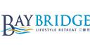 Bay Bridge Lifestyle Retreat