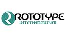 Rototype International