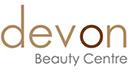 Devon Beauty centre limited