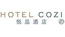 Hotel Cozi (Castle Peak Road) Limited