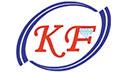 Koon Fook Jewellery Group Ltd