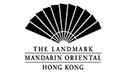 The Landmark Mandarin Oriental, Hong Kong
