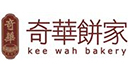 Kee Wah Group Limited