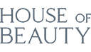 House of Beauty Limited