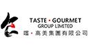 Taste Gourmet Group Limited