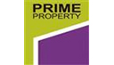 Prime Property Consultants Limited