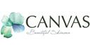 CANVAS Beauty International Limited