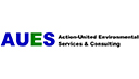 Action-United Environmental Services & Consulting