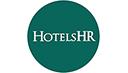 HotelsHR