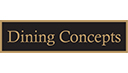 Dining Concepts Limited