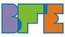 Bonfide Engineering Limited