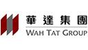 Wah Tat Group