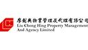 Liu Chong Hing Property Management And Agency Limited