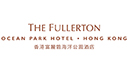 The Fullerton Ocean Park Hotel Hong Kong