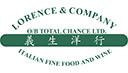 Lorence & Company