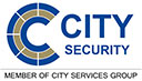 City Security Company Limited 城市護衛有限公司