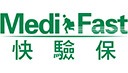 MediFast (Hong Kong) Ltd.