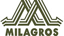 Milagros Corporation Limited