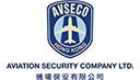 Aviation Security Company Ltd.