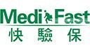 MediFast (Hong Kong) Ltd.