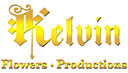 Kelvin Flowers Productions