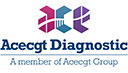 Acecgt Diagnistic Ltd