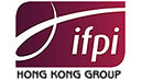 International Federation of the Phonographic Industry (Hong Kong Group) Limited