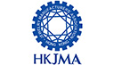 Hong Kong Jewelry Manufacturers' Association