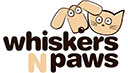 Whiskers N Paws Limited