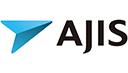 AJIS (Hong Kong) Company Limited