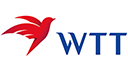 WTT HK Limited