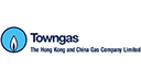 The Hong Kong & China Gas Co Ltd