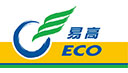 ECO Environmental Investments Limited