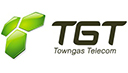 Towngas Telecommunications Company Limited