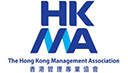 The Hong Kong Management Association