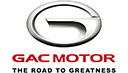 GAC Motor International Limited