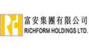 Richform Holdings Ltd