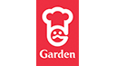 The Garden Company Limited