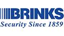 Brink's Hong Kong Limited
