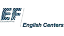 EF English Centers (former Englishtown)