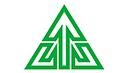 Trinity General Insurance Co. Ltd.