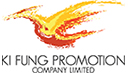 Ki Fung Promotion Company Limited