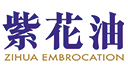 Hong Kong Zihua Pharmaceutical Limited